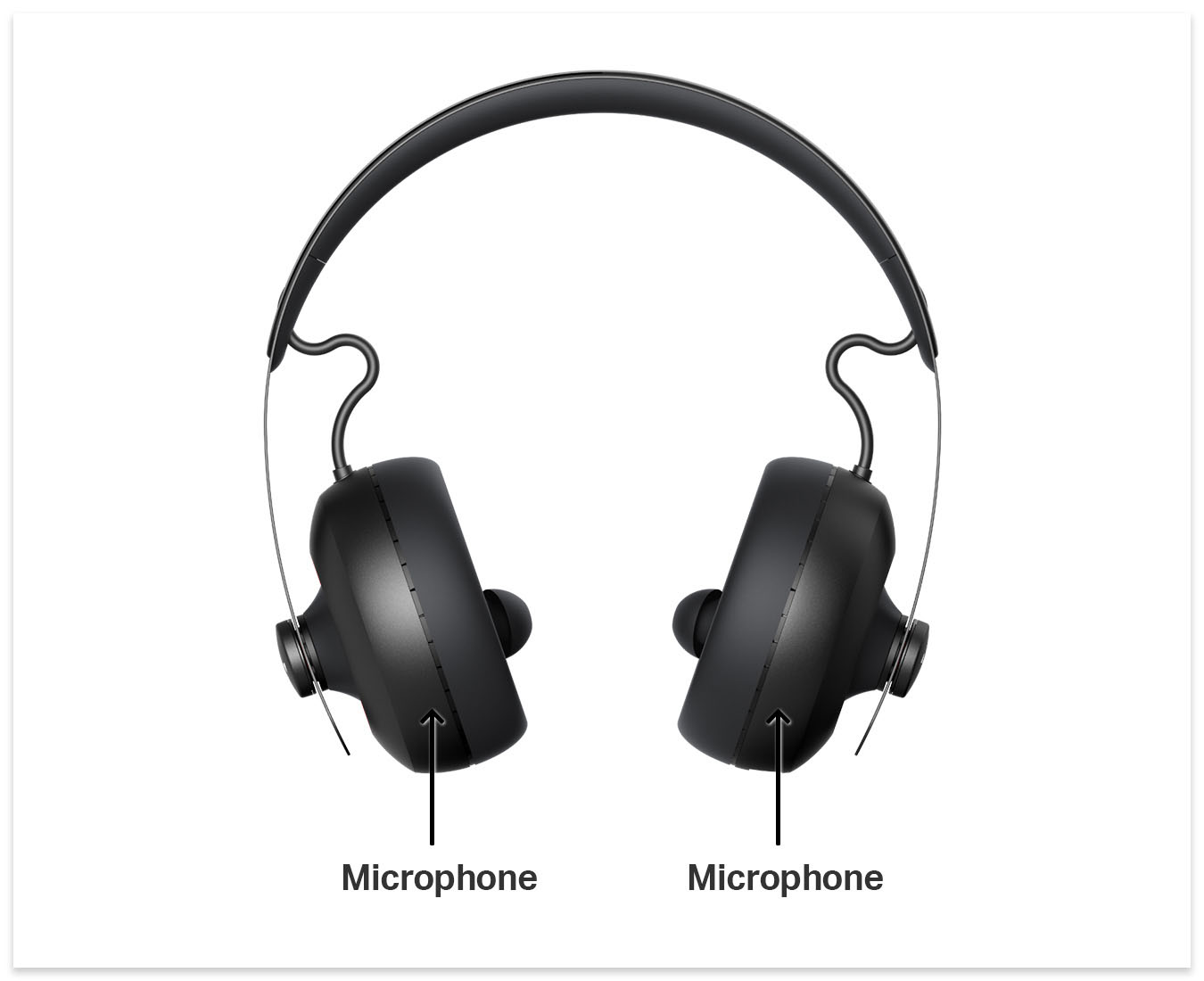VoiceCallsMicrophones.jpg