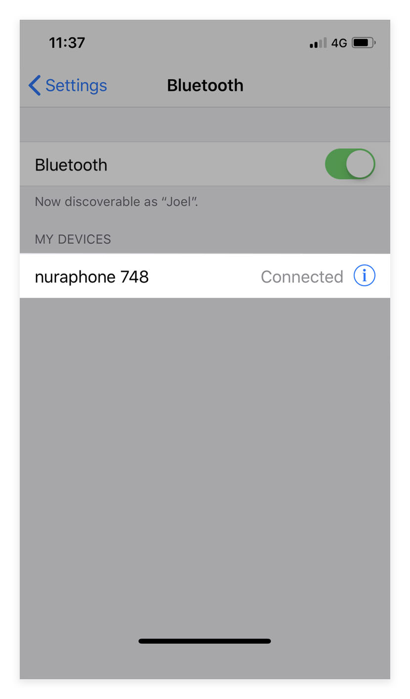 bluetoothapple.jpg