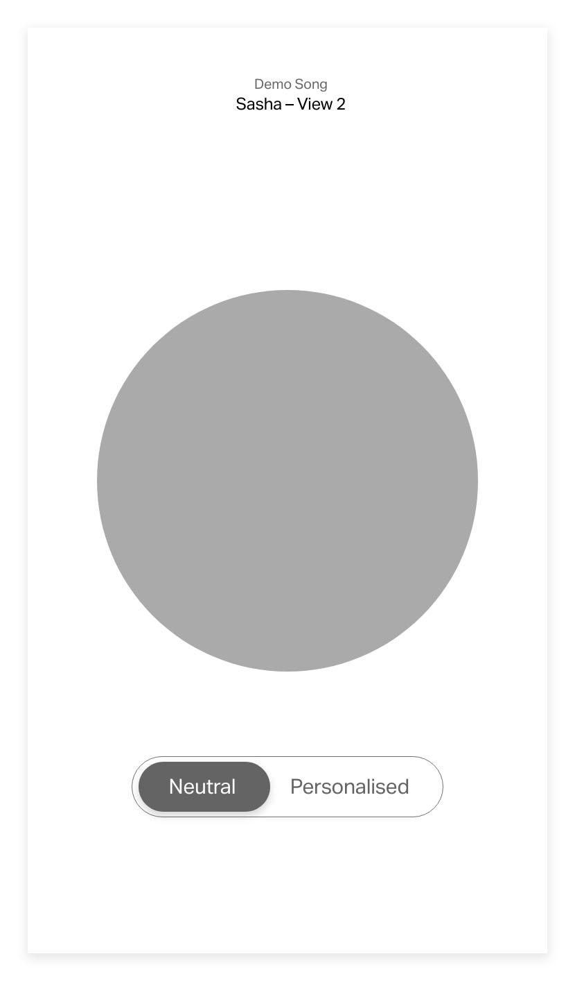 neutral.jpg